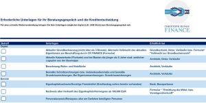 checkliste-erforderliche-unterlagen-baufinanzierung-ausschnitt1